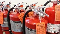 fire_extinguishers_2020