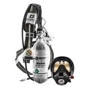 Ska Pack Saba Brogan Safety